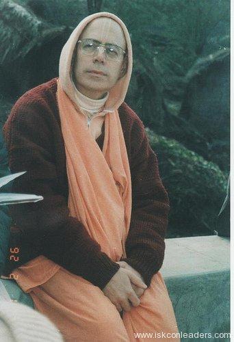 Tamal_Krishna_Goswami_-_008
