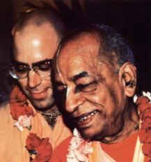 Back-To-Godhead-Srila-Prabhupada-with-Tamal-Krishna-Goswami